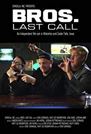 Watch Movie bros-last-call