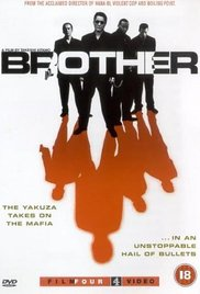 Watch Movie brother-2000