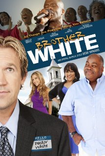Watch Movie brother-white
