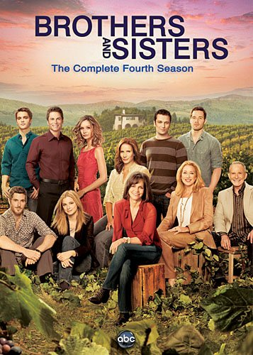 Watch Movie brothers-and-sisters-season-1