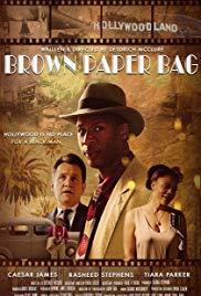 Watch Movie brown-paper-bag