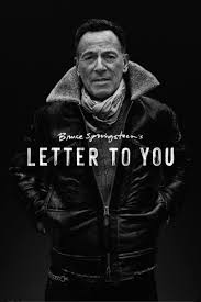 Watch Movie bruce-springsteen-s-letter-to-you