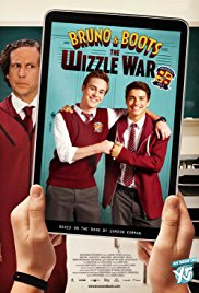 Watch Movie bruno-boots-the-wizzle-war