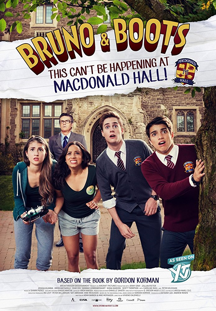 Watch Movie bruno-boots-this-can-t-be-happening-at-macdonald-hal