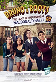 Watch Movie bruno-boots-this-can-t-be-happening-at-macdonald-hall