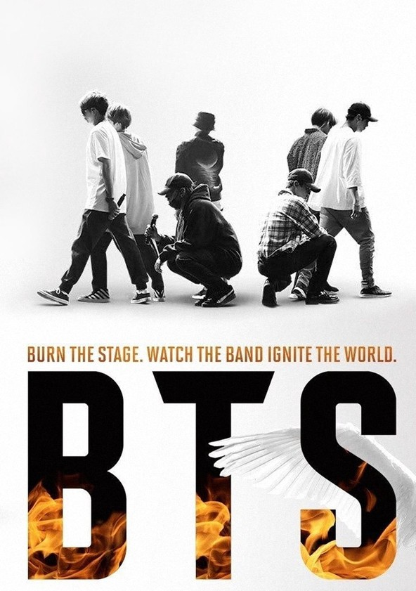 Watch Movie bts-burn-the-stage