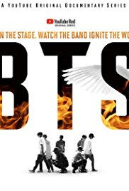 Watch Movie bts-burn-the-stage-season-1