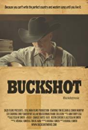 Watch Movie buckshot