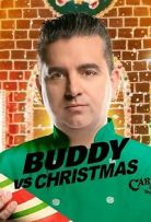Watch Movie buddy-vs-christmas-season-1