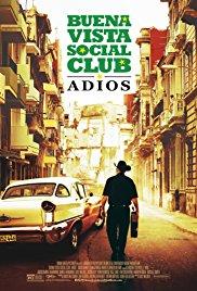 Watch Movie buena-vista-social-club-adios