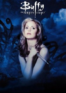 Watch Movie buffy-the-vampire-slayer-season-1