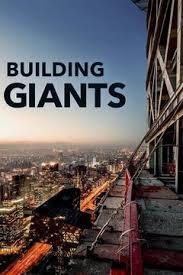 Watch Movie building-giants-season-1