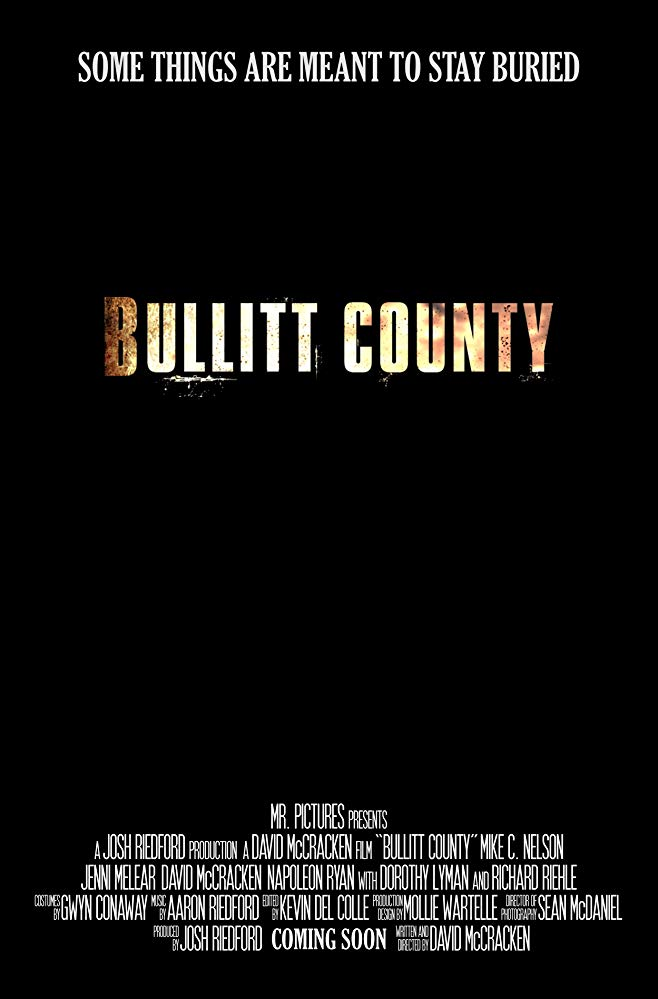 Watch Movie bullitt-county