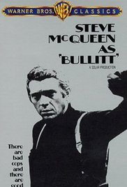 Watch Movie bullitt