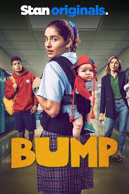 Watch Movie bump-season-1