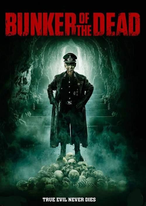 Watch Movie bunker-of-the-dead