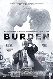 Watch Movie burden-2020