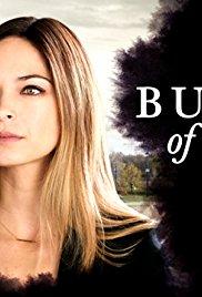 Watch Movie burden-of-truth-season-2