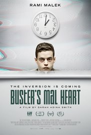Watch Movie buster-s-mal-heart
