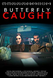 Watch Movie butterfly-caught