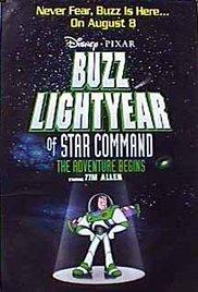 Watch Movie buzz-lightyear-of-star-command-the-adventure-begins
