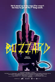 Watch Movie buzzard
