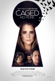 Watch Movie caged-no-more