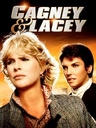 Watch Movie cagney-lacey-season-5