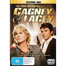 Watch Movie cagney-lacey-season-6