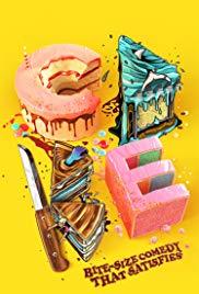 Watch Movie cake-season-1