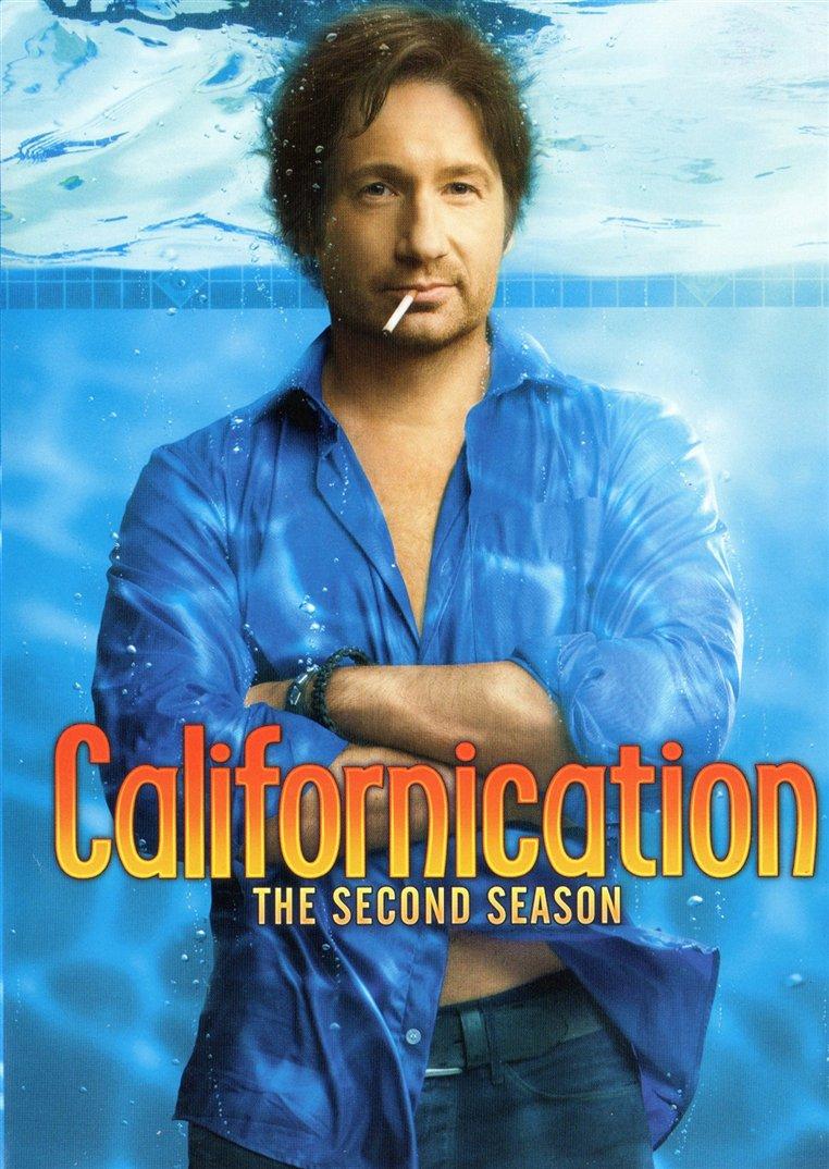 Watch Movie californication-season-2