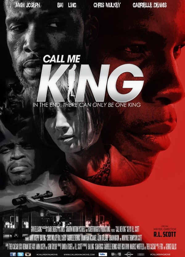 Watch Movie call-me-king