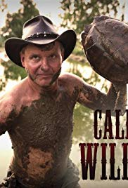 Watch Movie call-of-the-wildman-season-1