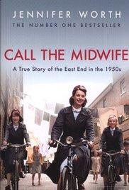Watch Movie call-the-midwife-season-6