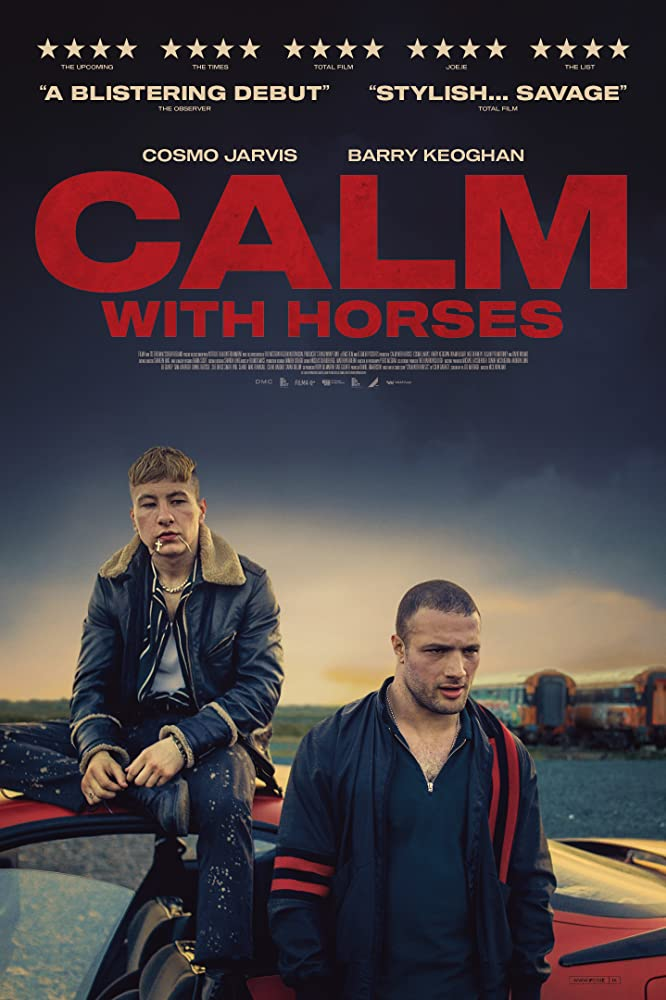 Watch Movie calm-with-horses