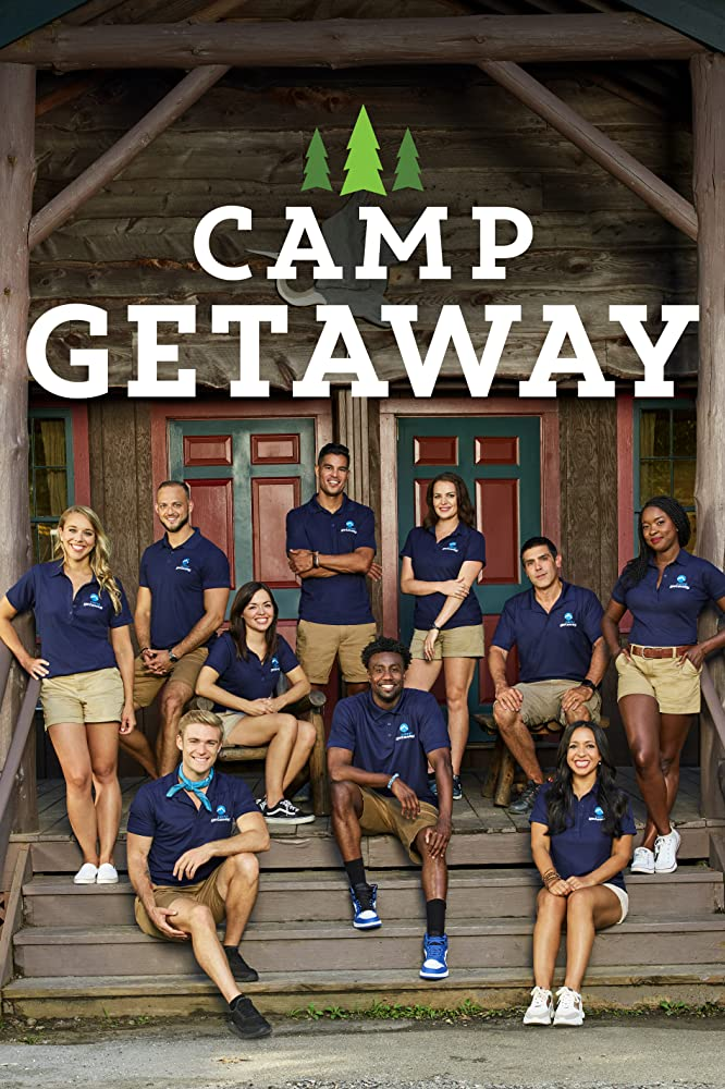 Watch Movie camp-getaway-season-1
