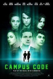 Watch Movie campus-code