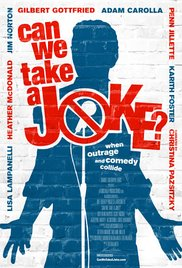 Watch Movie can-we-take-a-joke