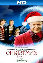 Watch Movie cancel-christmas