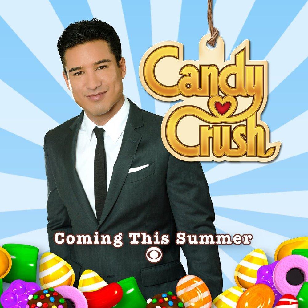 Watch Movie candy-crush-season-1