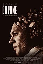 Watch Movie capone