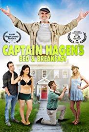 Watch Movie captain-hagen-s-bed-breakfast