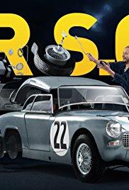 Watch Movie car-s-o-s-season-6