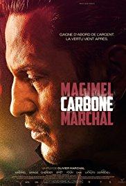 Watch Movie carbone