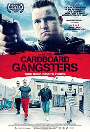 Watch Movie cardboard-gangsters