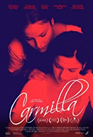 Watch Movie carmilla