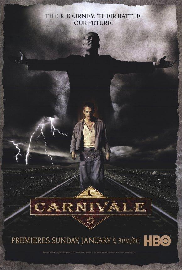 Watch Movie carnivale-season-2