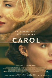 Watch Movie carol