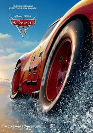 Watch Movie cars-3