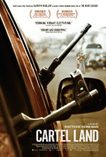 Watch Movie cartel-land